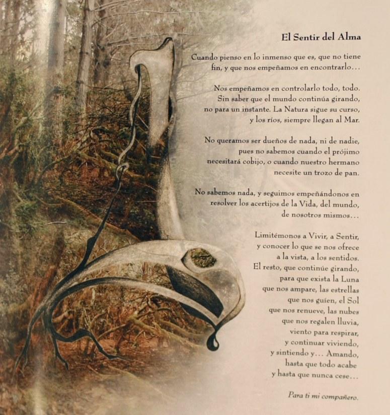 Alma limpia_Alma descansada