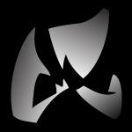 logo_sirem