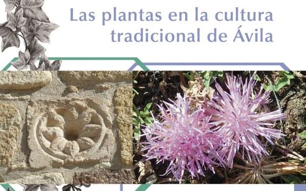 Etnobotanica-abulense-Las-plantas-en-la-cultura-tradicional-de-Avila_Emilio Blanco_2