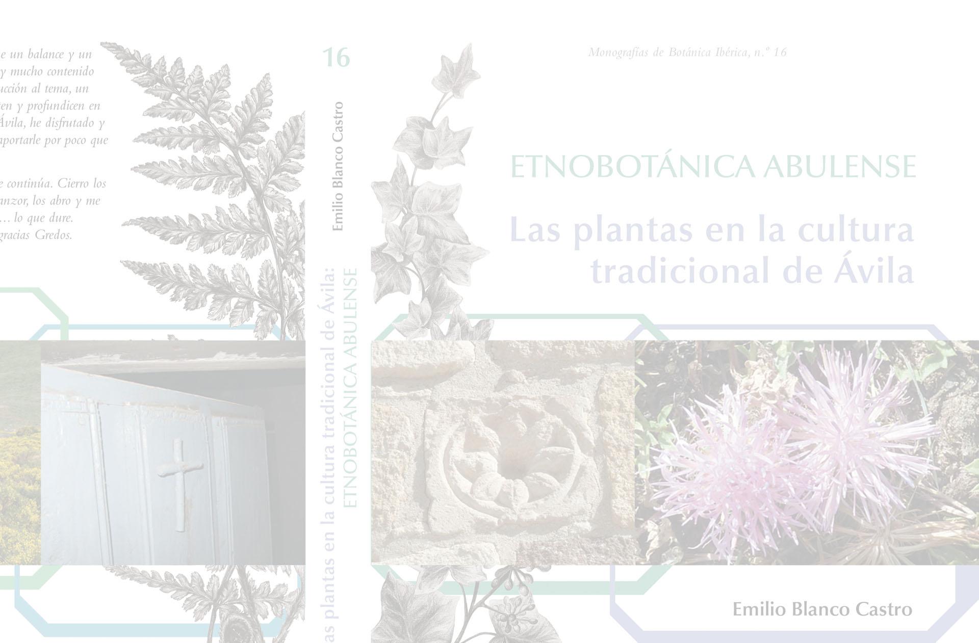 Etnobotanica-abulense-Las-plantas-en-la-cultura-tradicional-de-Avila_Emilio Blanco_sirem_2