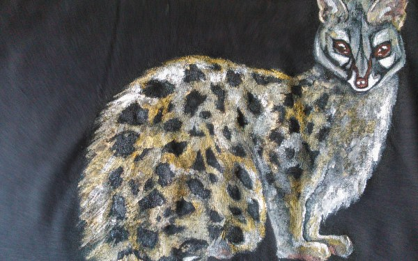 jineta_sirem_2_camiseta pintada a mano
