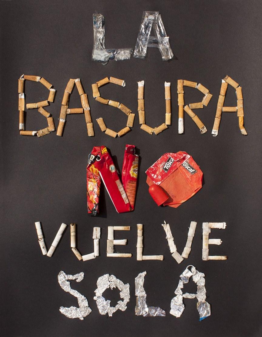 labasuranovuelvesola_low2