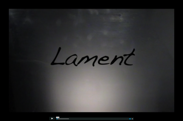 video_lament