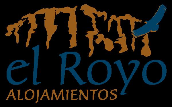 elroyo_alojamientos_logo